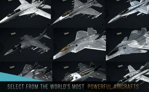 warplanes-apk-mod