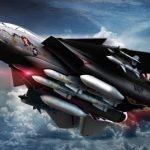 Modern Warplanes MOD APK 1.2