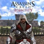 Assassin's Creed Identity APK MOD 2.8.2