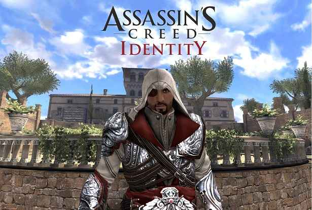The Best How To Download Assassin's Creed Identity Apk Pics