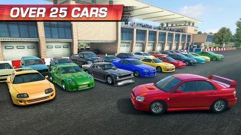 Carx Drift Racing Mod Apk Andropalace Mod Apk Game Apk