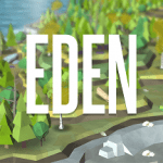 Eden The Game MOD APK 1.4.2