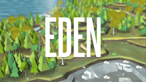 eden-the-game-mod-apk