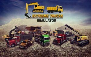 extreme-truck-simulator-mod-apk