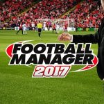 Football Manager Mobile 2017 APK Free & No Root