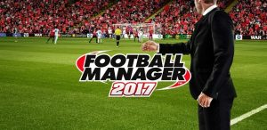 football-manager-17-apk-hack-mod-cracked