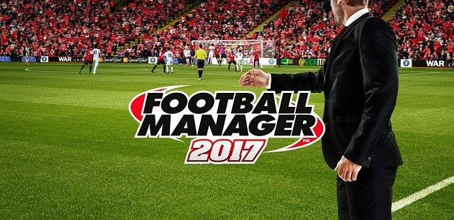 Football Manager  Apk Mod Ed