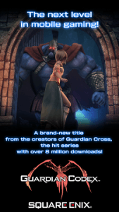 guardian-codex-mod-apk-android