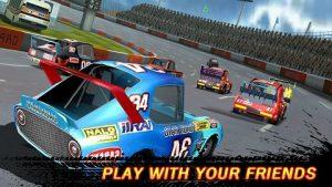 pit-stop-racing-mod-apk