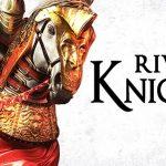 Rival Knights MOD APK 1.2.1j