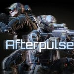 war robots 3.5.0 mod apk unlimited gold and silver