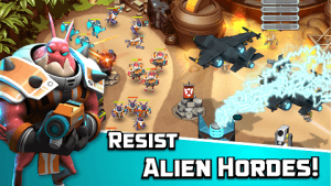 alien-creeps-apk-mod-heroes-unlocked