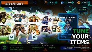 archer-king-apk-hack
