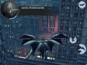 batman-apk-dark-knight