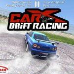 CarX Drift Racing MOD APK 1.10.0