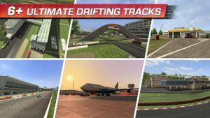 carx-drift-racing-hack-apk