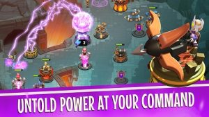castle-creeps-td-tower-apk-keys-unlimited
