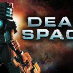 Dead Space Android APK 1.2.0