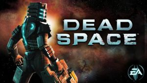 dead-space-android-apk-latest-download