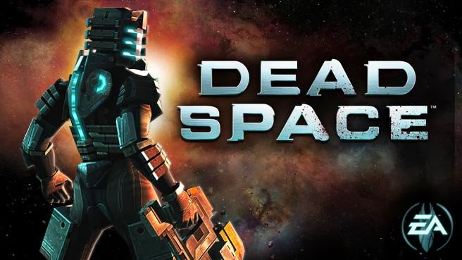 download dead android space