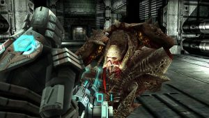 dead-space-apk-data-free-android