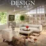 Design Home MOD APK Unlimited Money Download 1.00.16
