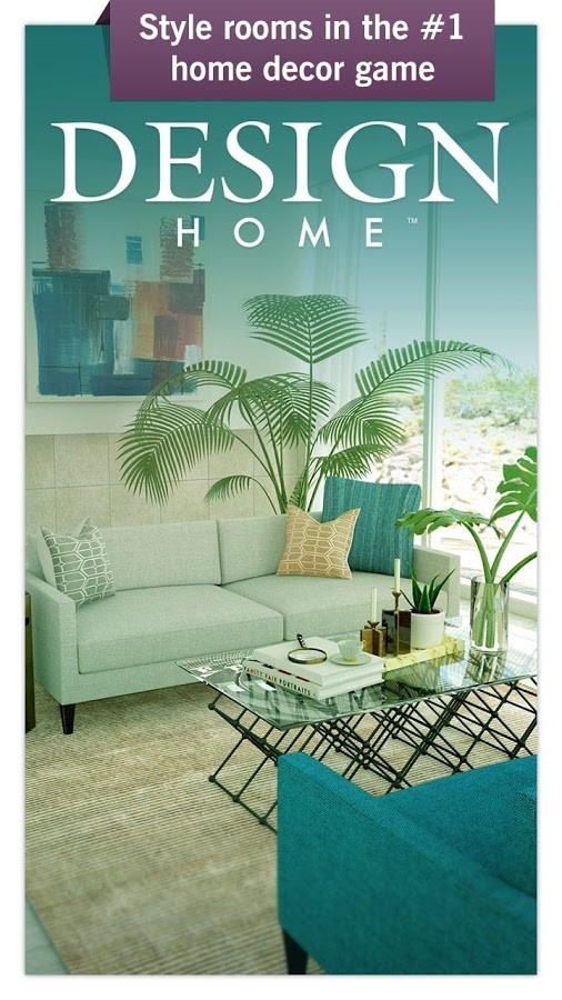 Design home mod apk unlimited money download Home design android