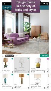 design-home-unlimited-gems-hack