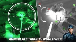 drone2-air-assault-mod-apk