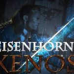 Eisenhorn XENOS APK+DATA Android