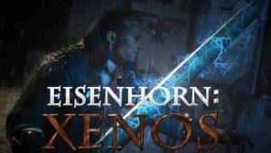 eisenhorn-xenos-apk-free