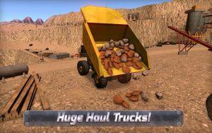 extreme-truck-heavy-unlocked-mod