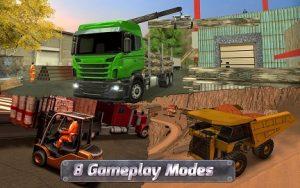 extreme-truck-sim-mod-apk