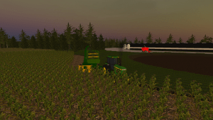 farming-usa2-simulation-android