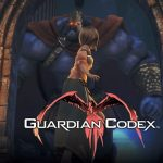 Guardian Codex MOD APK 1.0.4