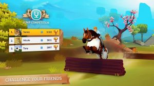horse-adventure-apk-hack-data
