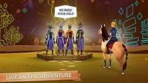 horse-adventure-mod-apk-ubisoft