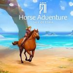 Horse Adventure Tale of Etria APK MOD Android Download 1.6.0