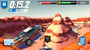 hot-wheel-race-off-unlimited-money