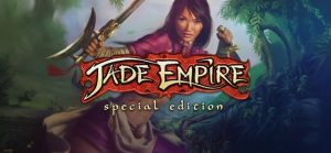 jade-empire-special-edition-android-free