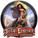 jade-empire-special-edition-apk