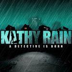 Kathy Rain Android APK