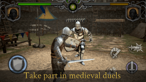 knights-fight-apk-mod-android