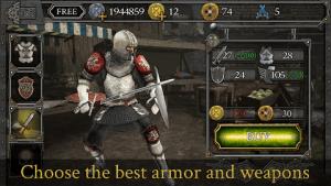 knights-fight-apk-mod-apk