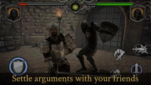 knights-fight-apk-modded