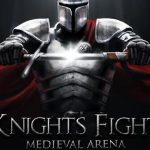 Knights Fight Medieval Arena MOD APK 1.0.9 Android