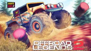 offroad-legends2-truck-premium-apk-money