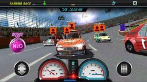 pit-stop-racing-apk-mod
