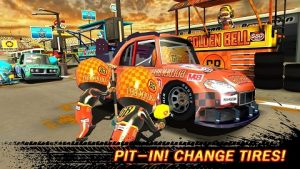 pit-stop-racing-club-vs-club-hack-mod-apk