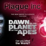 Plague Inc. MOD APK 1.16.2 (Everything Unlocked)